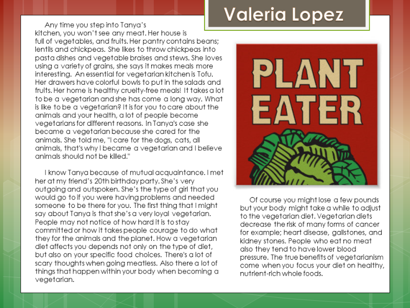 Valeria - plant eater - png