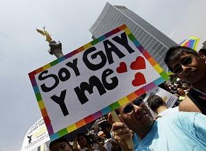 Soy gay y me - REU-MEXICO-GAY-PARADE_ - 25
