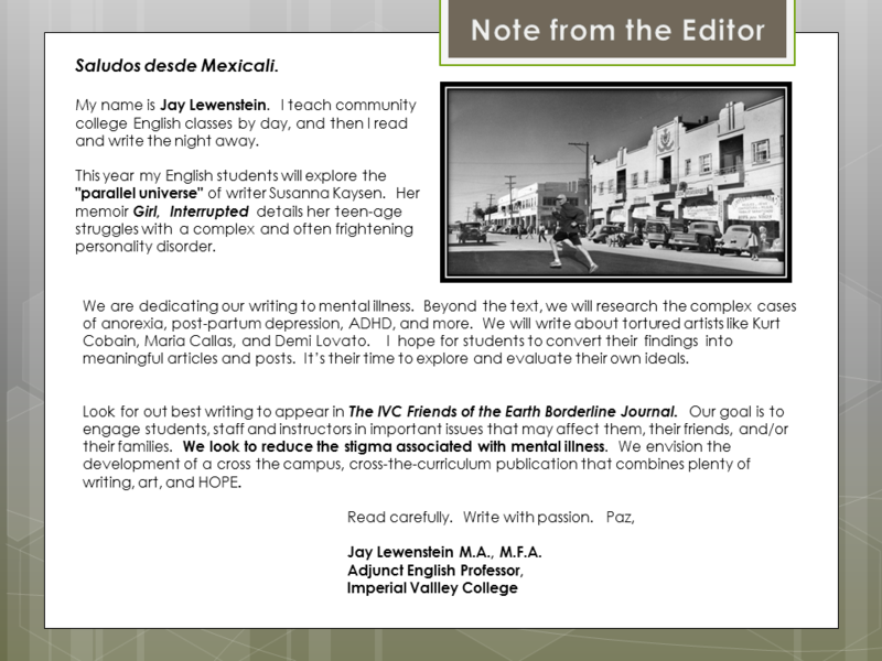 write a letter to the editor of a newspaper pdf